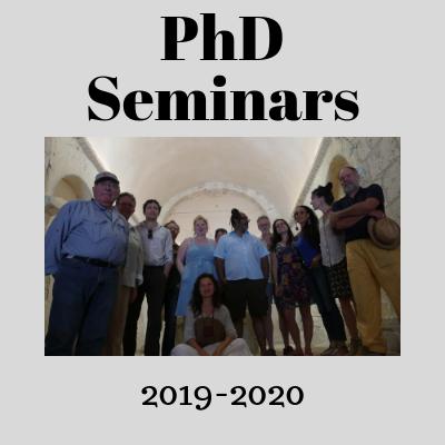 PhD Seminars.png