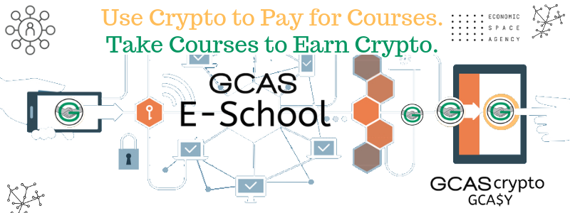 Use crypto to pay for courses (1).png