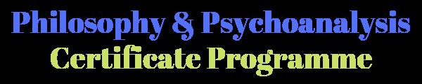 Philosophy & Psychoanalysis.png