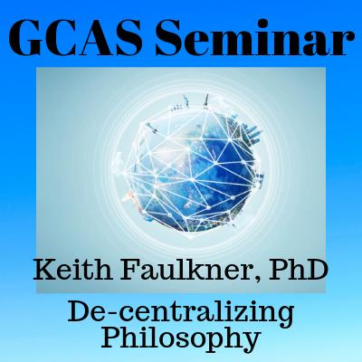 decentralizing philosophy
