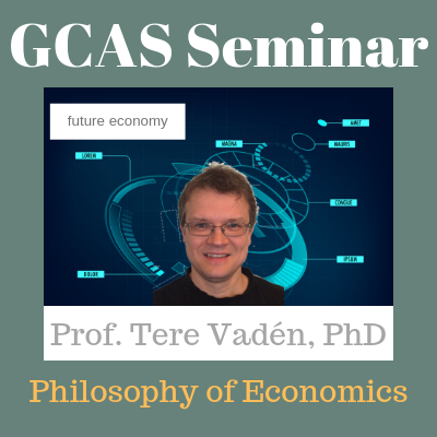 GCAS Seminar (6).png