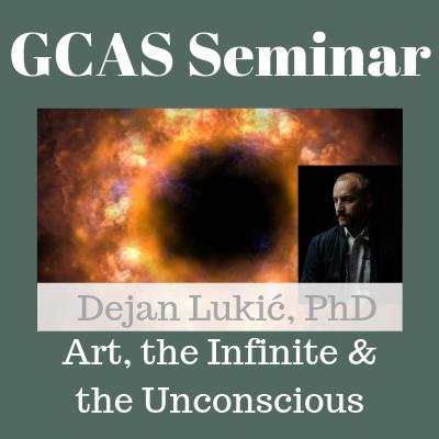 GCAS Seminar (8).png