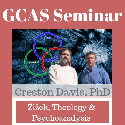 GCAS Seminar (10).png