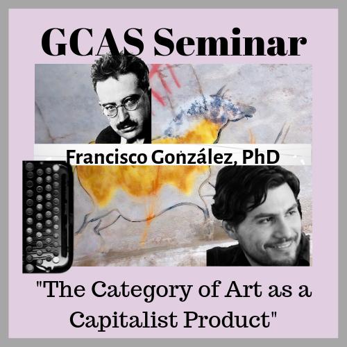 GCAS Seminar.png