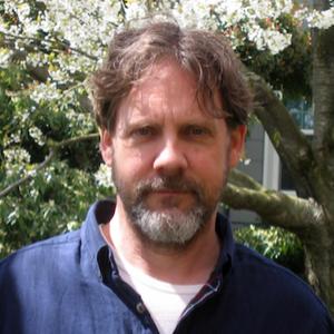 Kevin Boileau