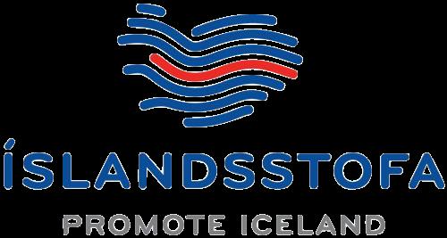 islandsstofa_logo-500x267.png