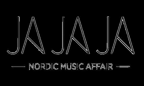 jajaja1-500x300.png