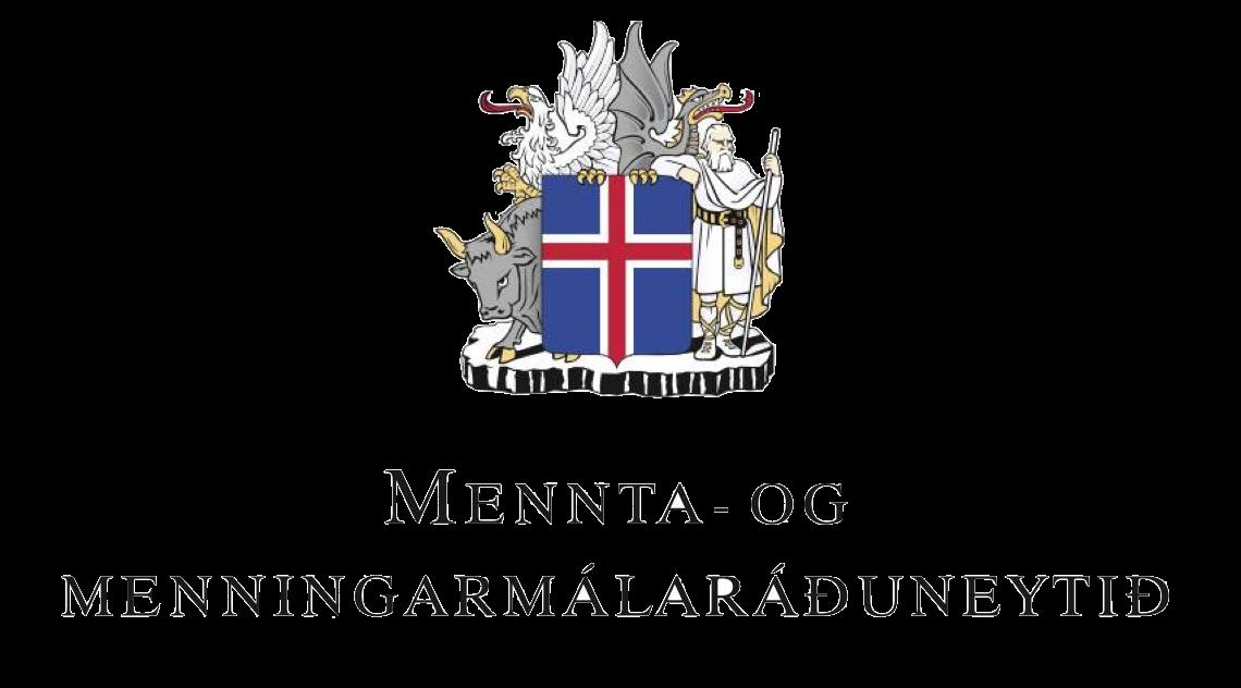 mrn-merki-copy-1.png