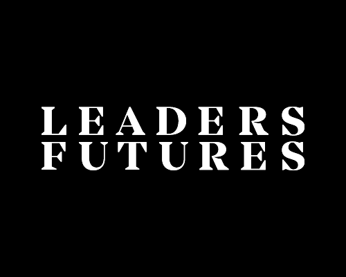 Leaders futures - Learning through shared experience of ex-CEO Mentors