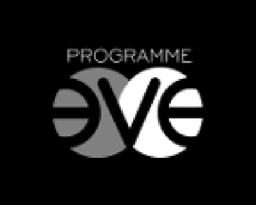 Programme EVE - Dare to be empowered