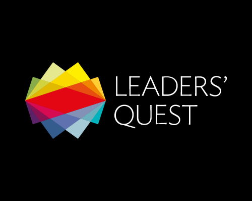 Leaders Quest - Improve the quality and impact of leaders around the world