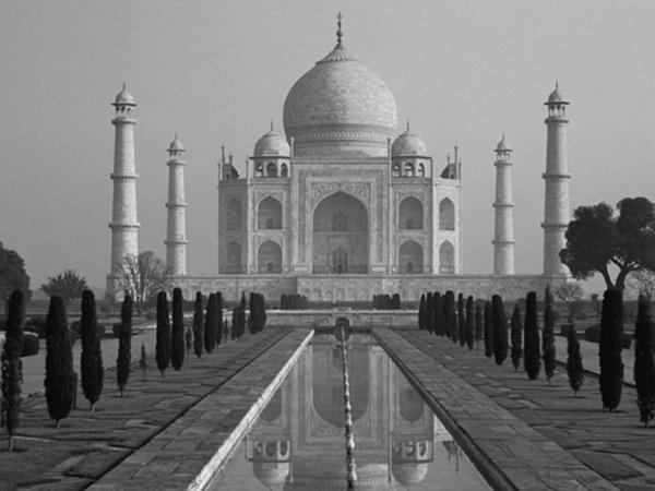 India-Point-de-vue-Beyond-Associes.jpg