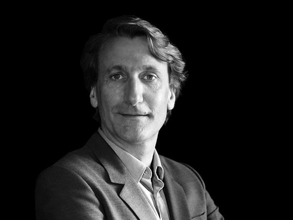 Christophe-Tellier-Point-de-vue-Beyond-Associes.jpg