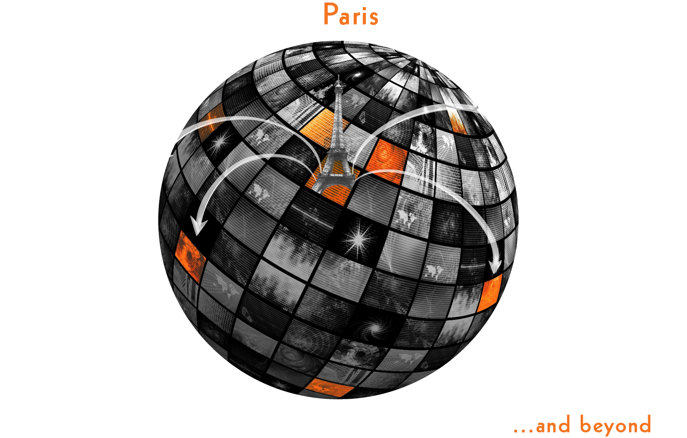 Globe_Beyond_Associes_EN.png