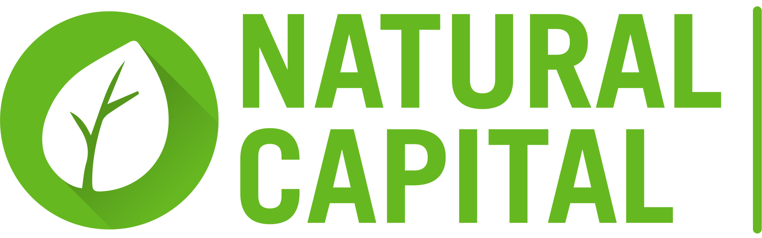 NATURAL CAPITAL.png