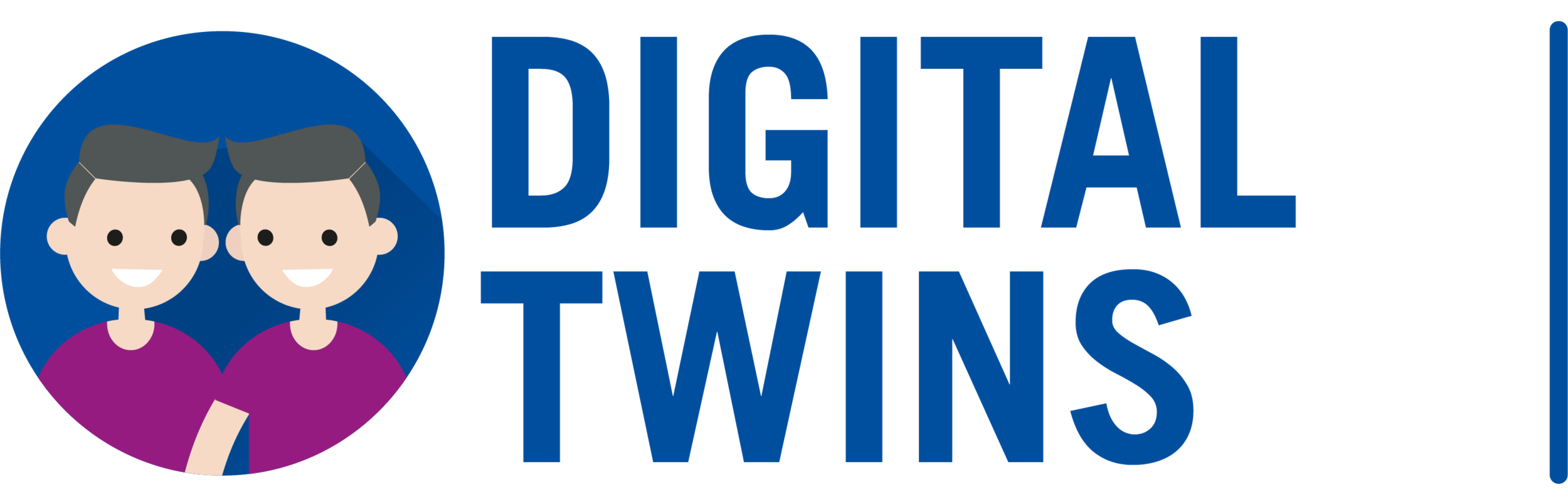 DIGITAL TWINS.png