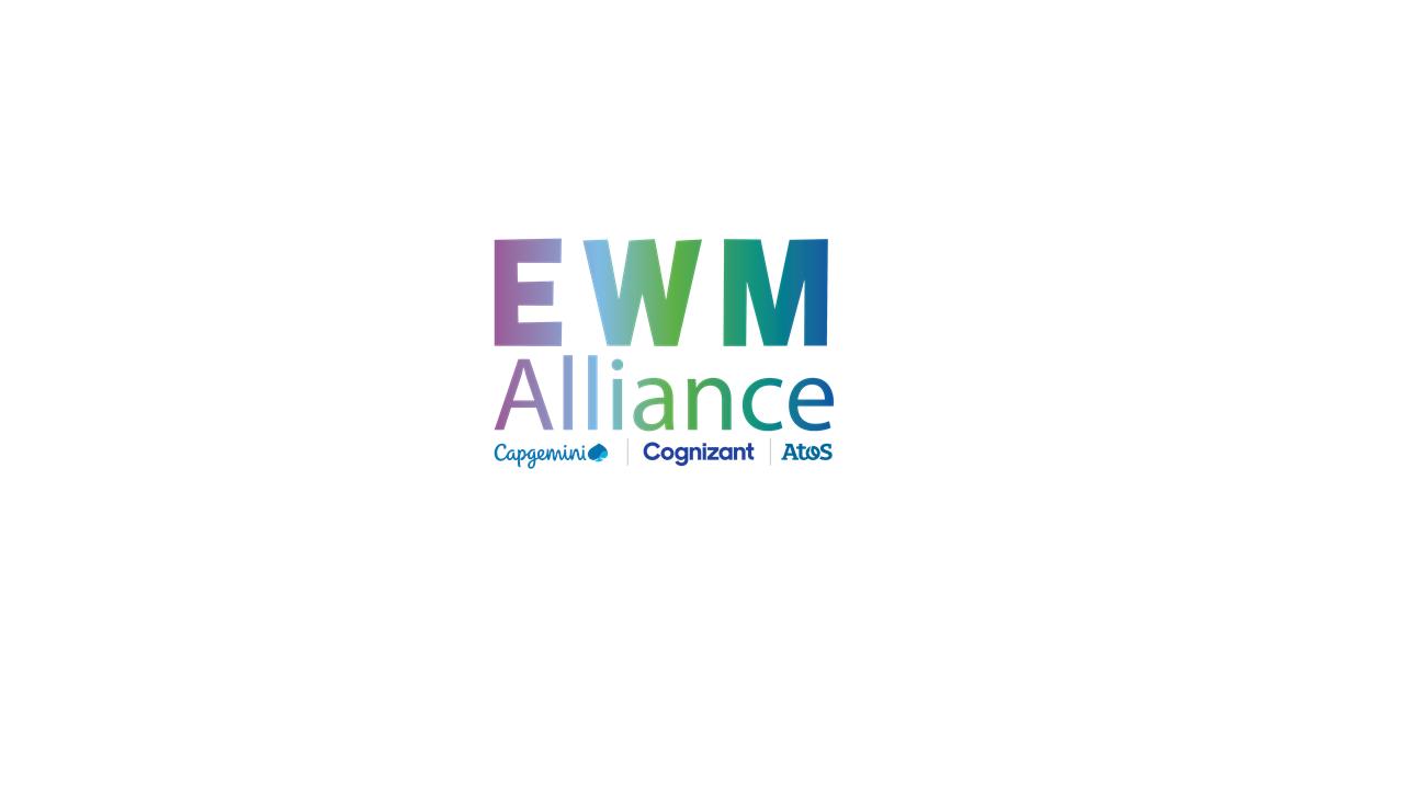 ewm2.png