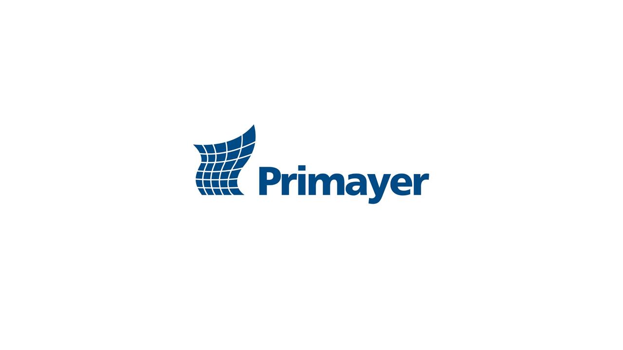 Primayer.png
