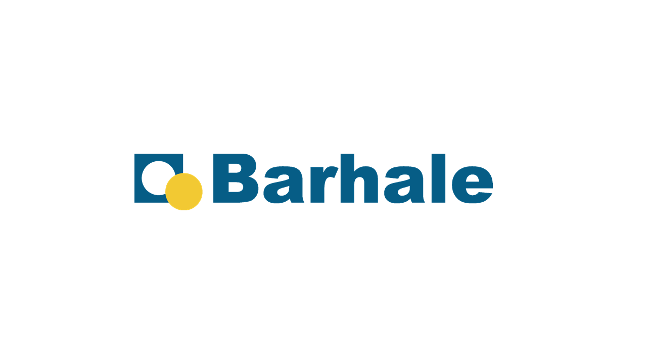 barhale.png