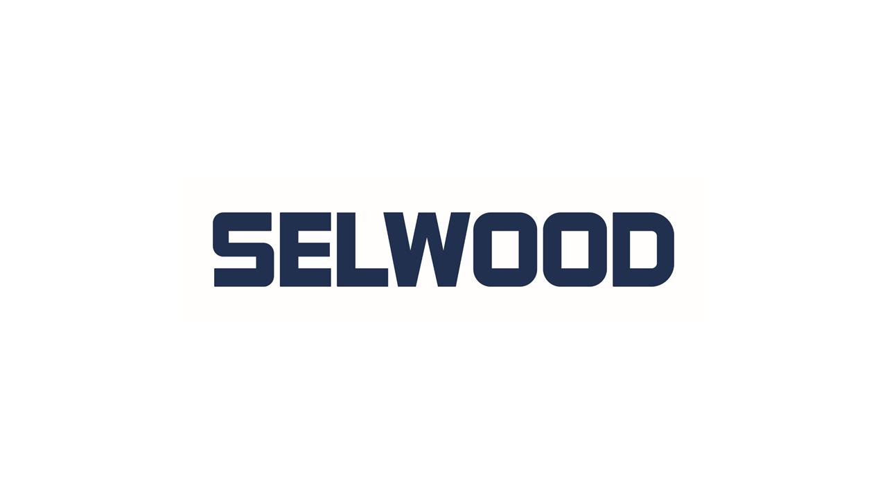 selwood.png
