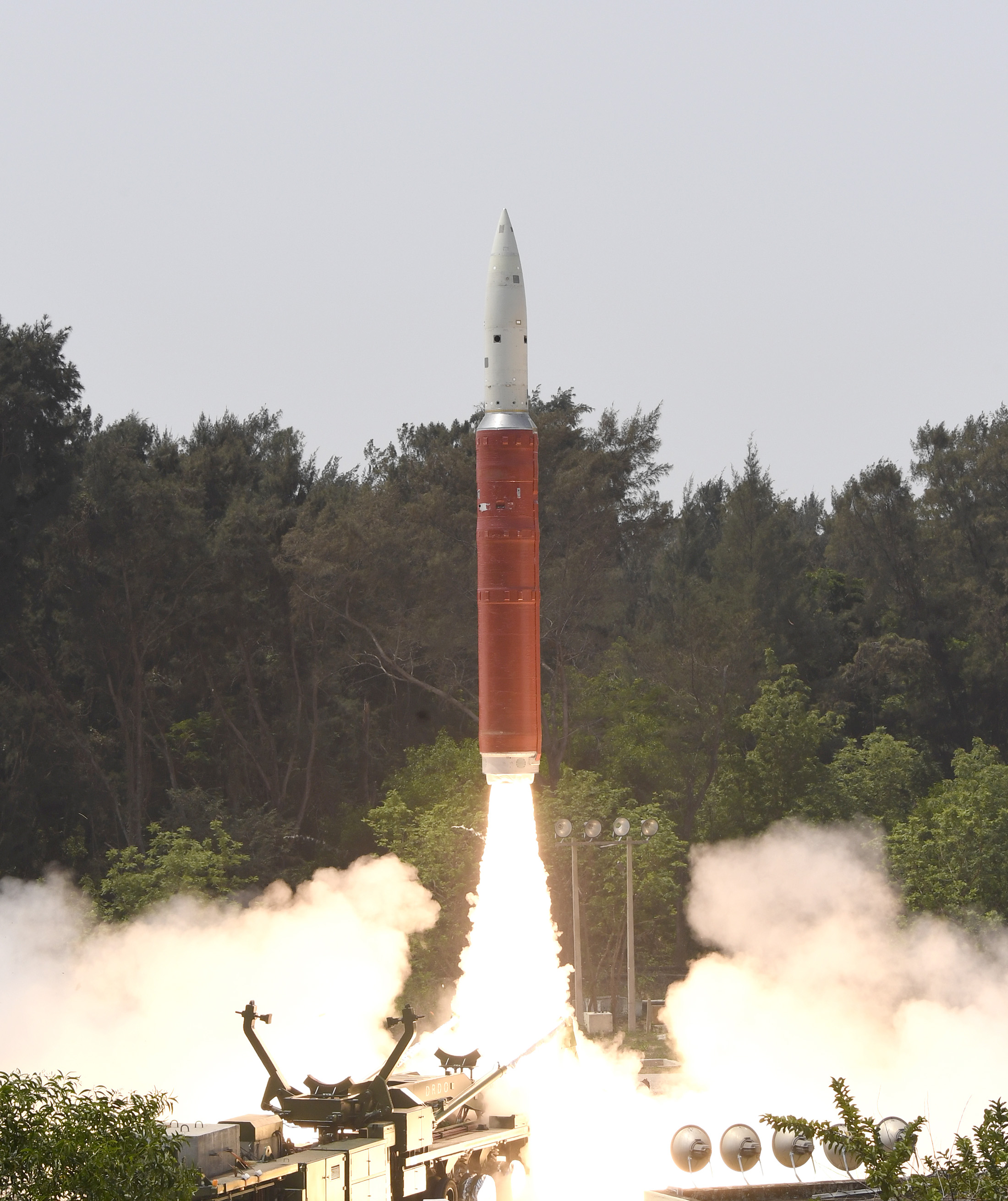 launch_of_drdos_ballistic_missile_defence_interceptor_missile_for_an_asat_test_on_27_march_2019.jpg
