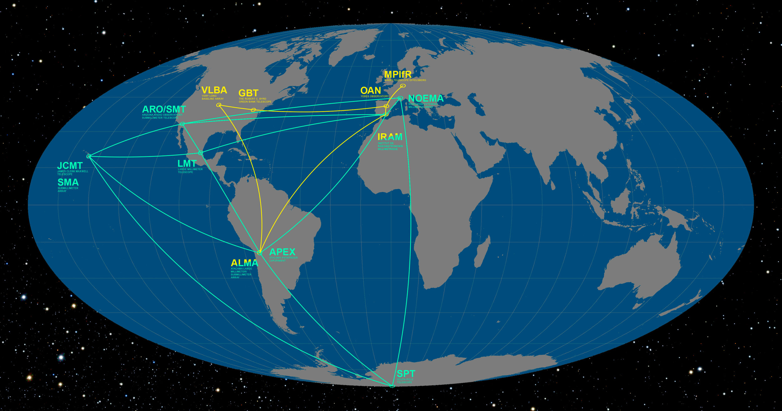 the_event_horizon_telescope_and_global_mm-vlbi_array_on_the_earth.jpg