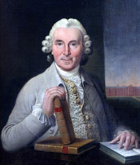 James_Lind_by_Chalmers.jpg