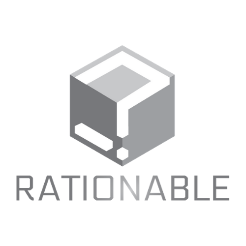 Rationable Logo.png