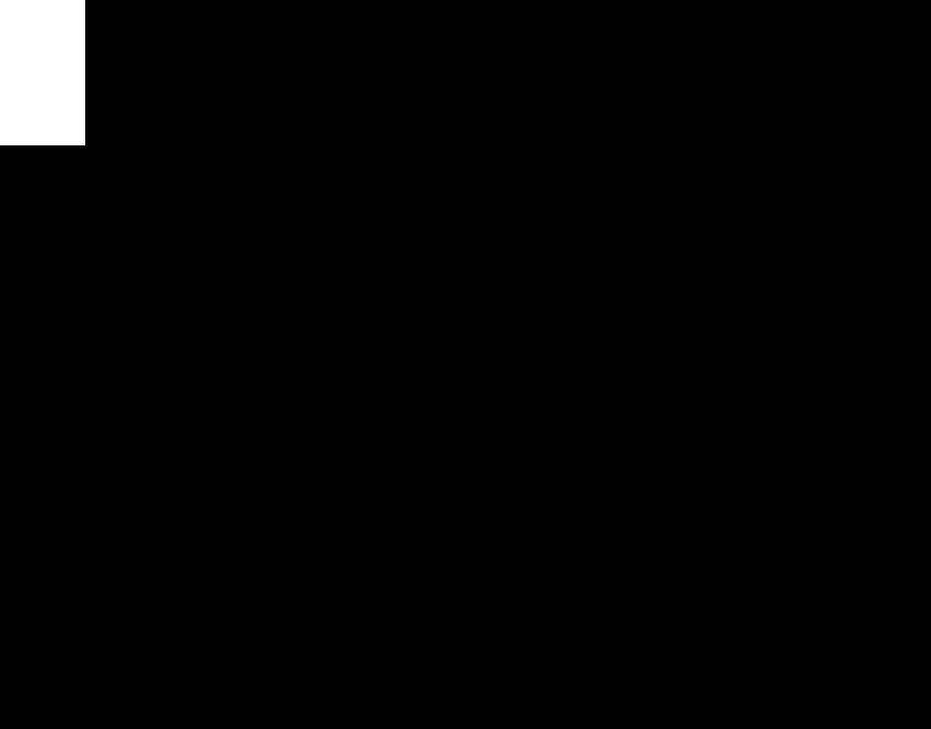 Phantom_Horse_Brewing_logo.png