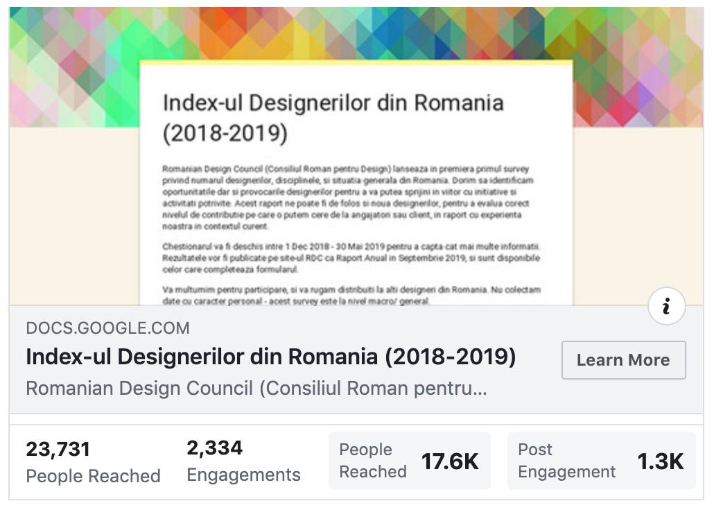 RDC+report+2019+-+Data+Engagement+v2.jpg