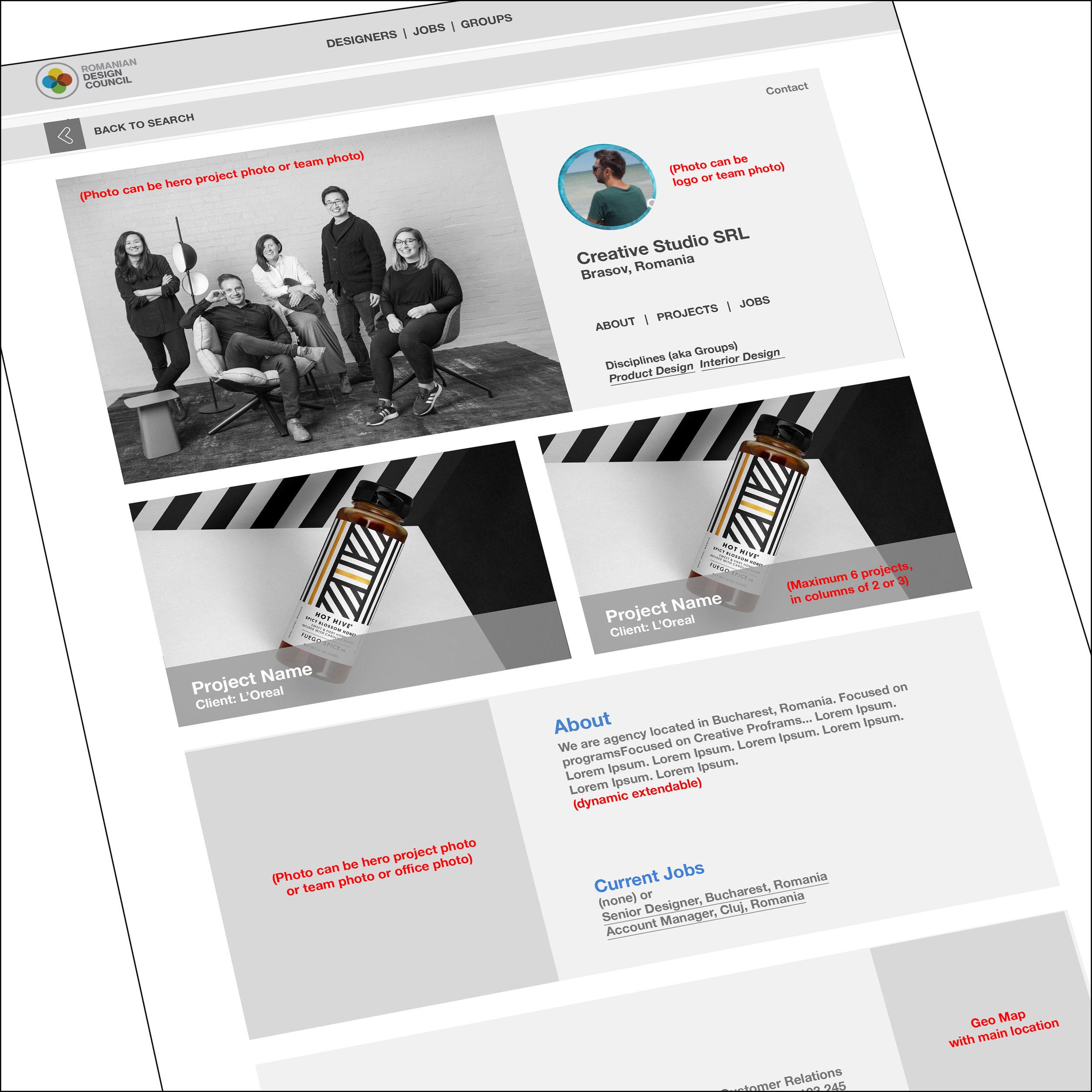 RDC - Profile Page v1a.jpg