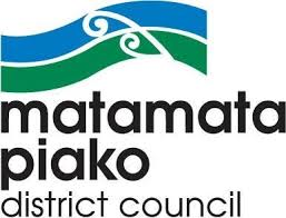 Matamata-Piako District Council logo.jpg
