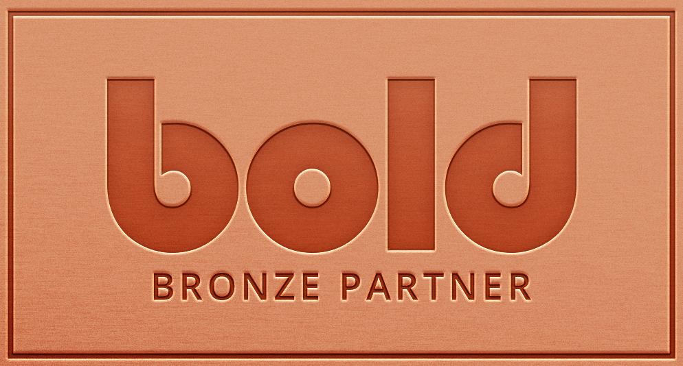 Bold Shopify Apps Bronze Partner   Boise, Idaho