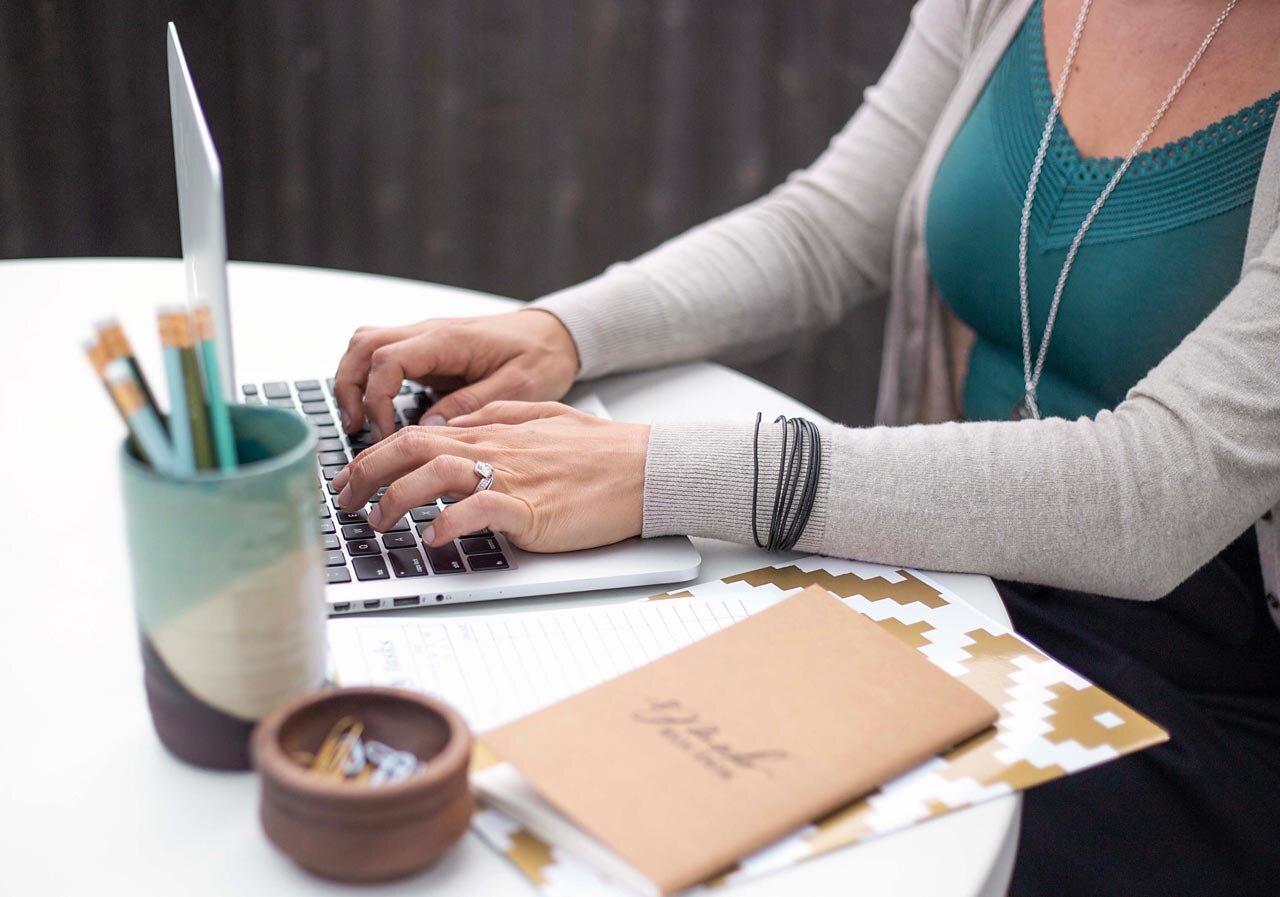 Website Design & Copywriting | Boise, Idaho | eWagner Consulting