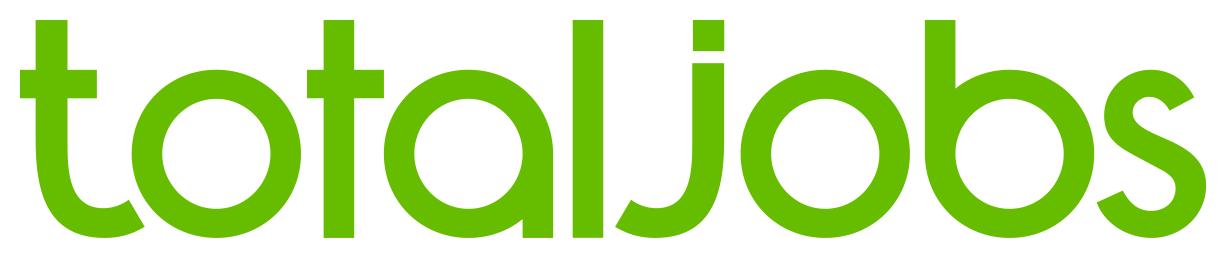 Total-Jobs-Logo-2.png
