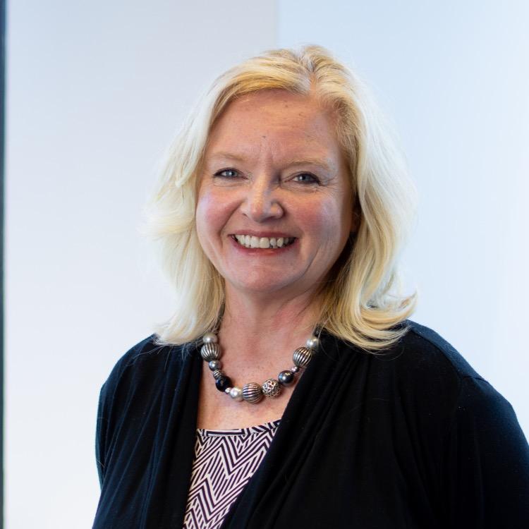 lisa owen - Safe Harbor Director