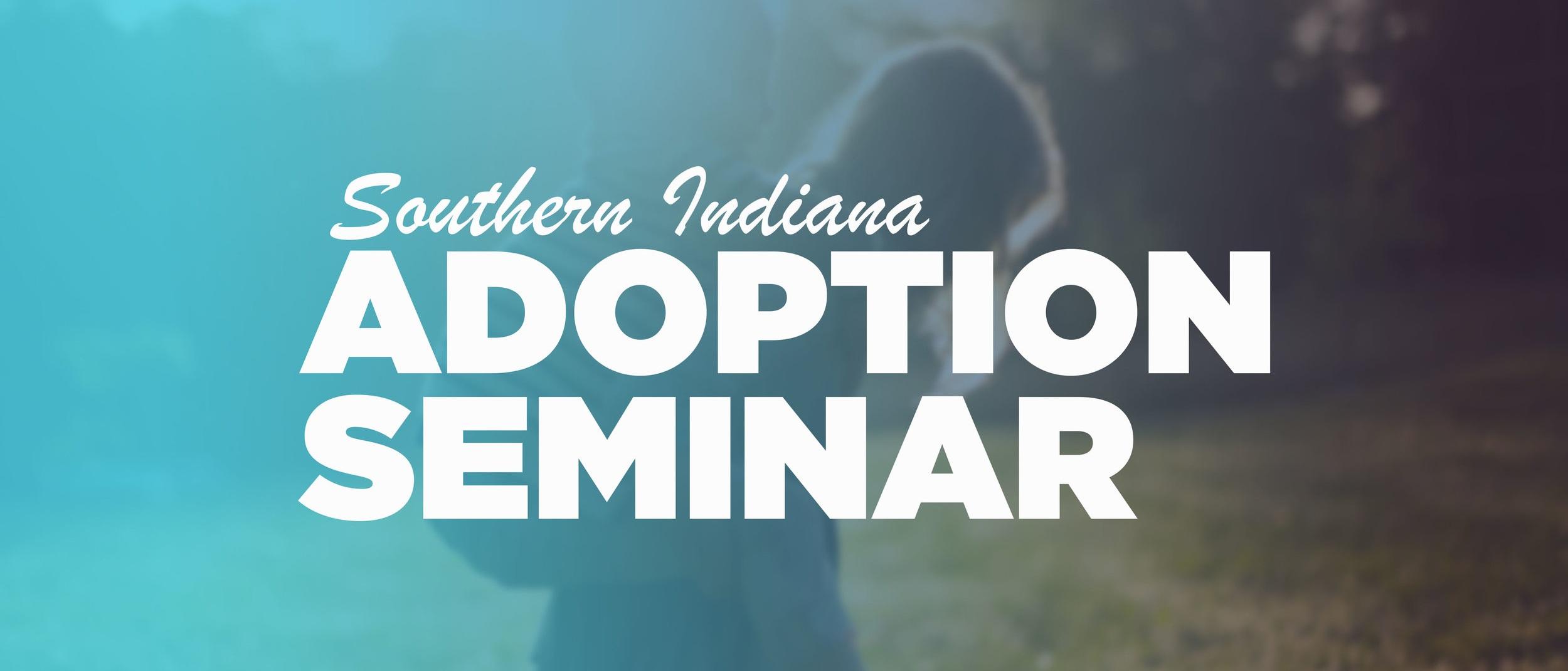 Adoption+Seminar+Title.jpg