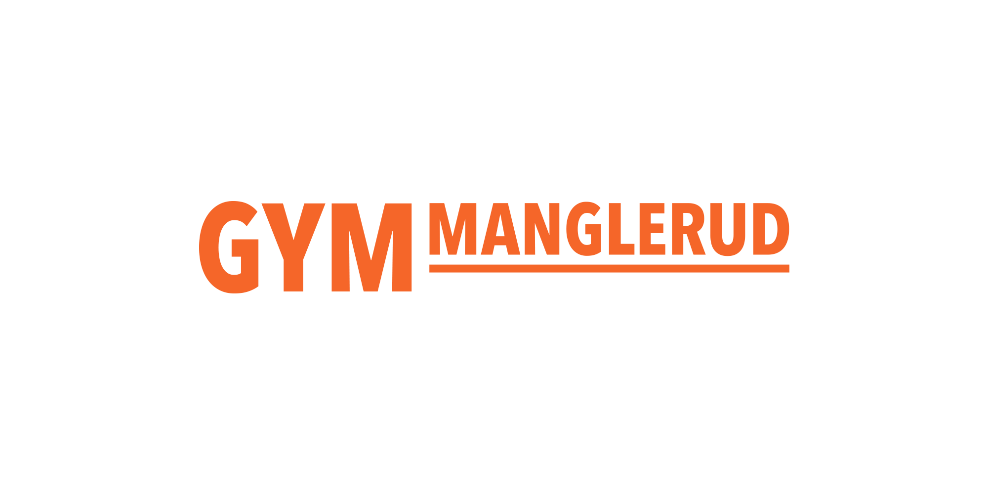 manglerud_orange.png