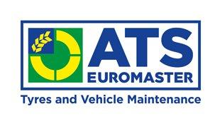 ATS-Euromaster-logo-310.jpg
