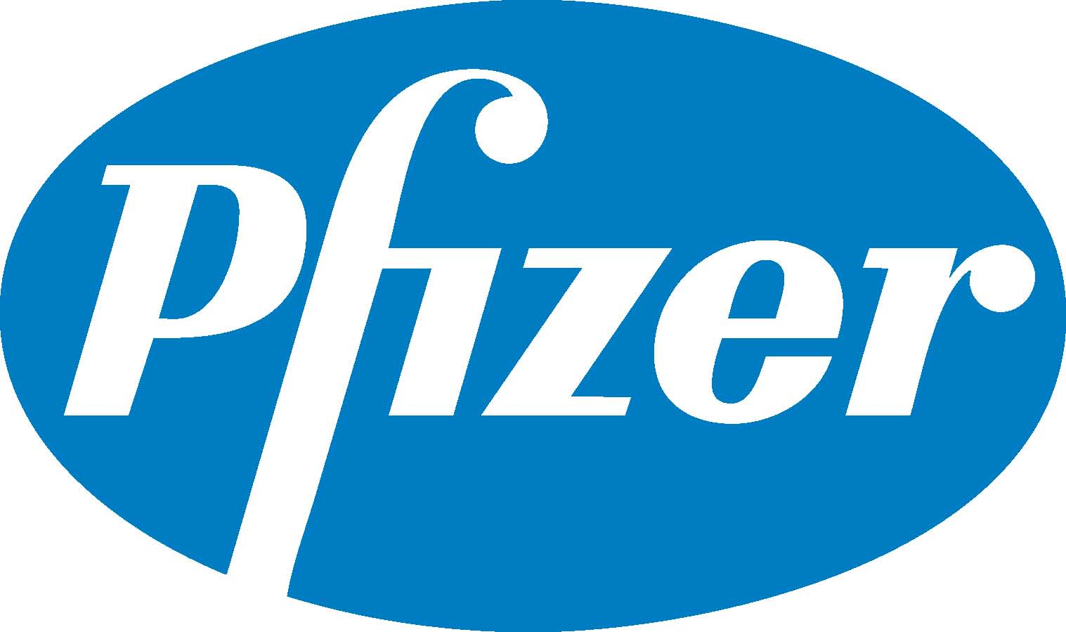 pfizer_logo_1.jpg