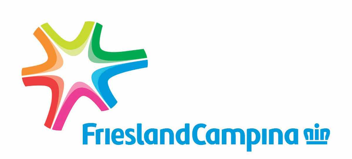 Royal-FrieslandCampina-logo.jpg