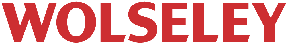 Wolseley_Wordmark_RGB_red.png