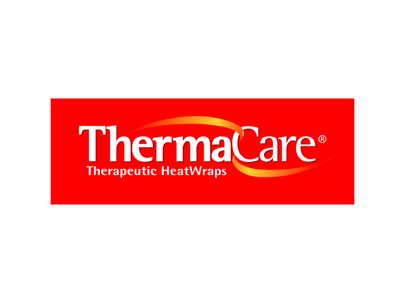 thermacare-logo.png