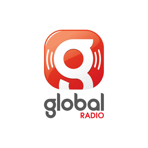 Global_Radio_Grey_Type-19.03.131 copy.jpg