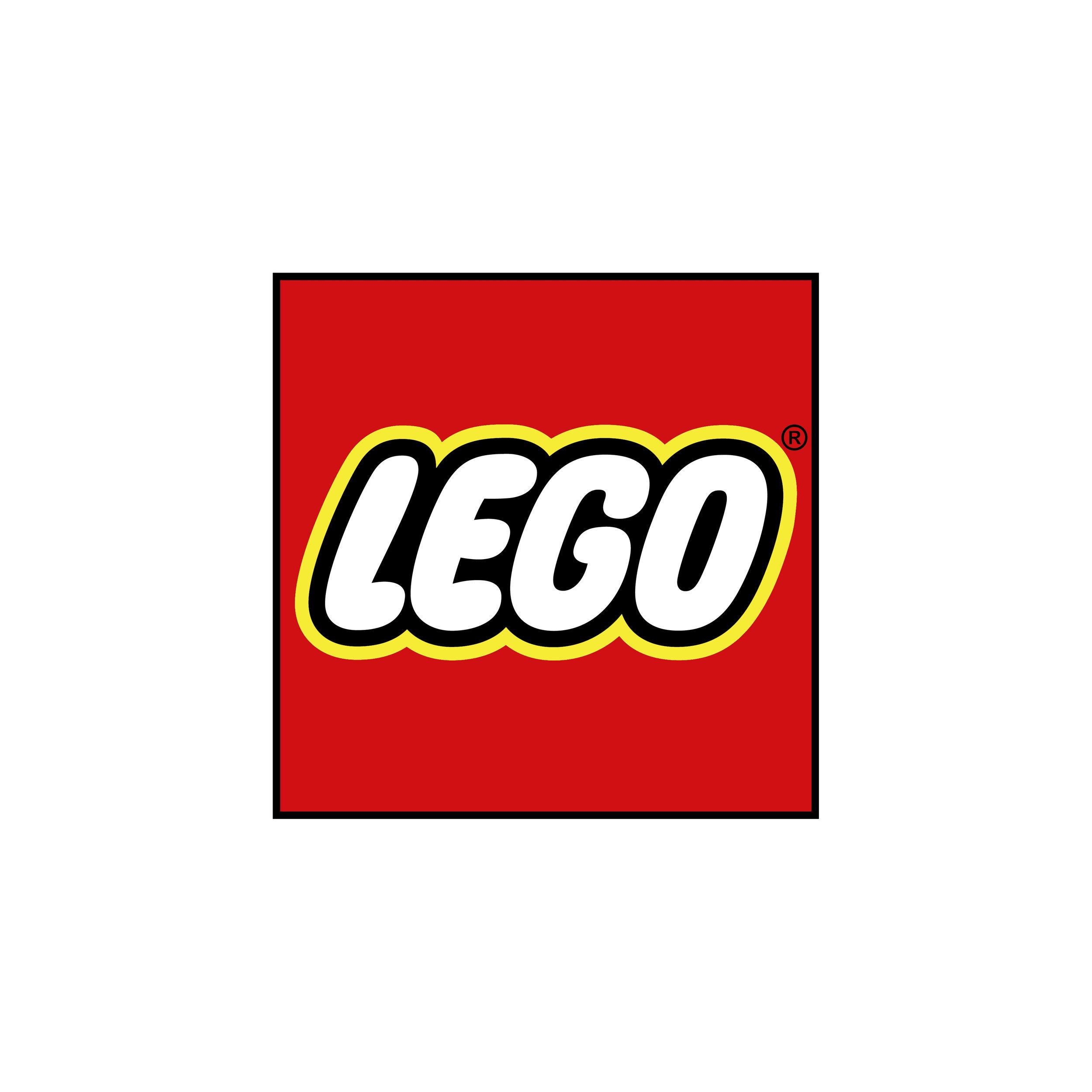 LEGO_logocopy.jpg
