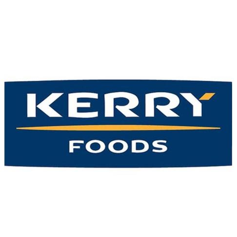 Kerry Case Study edit.png