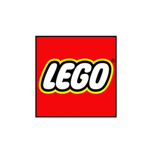Lego Case Study edit.png