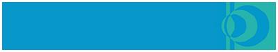 MarESS logo 2.png