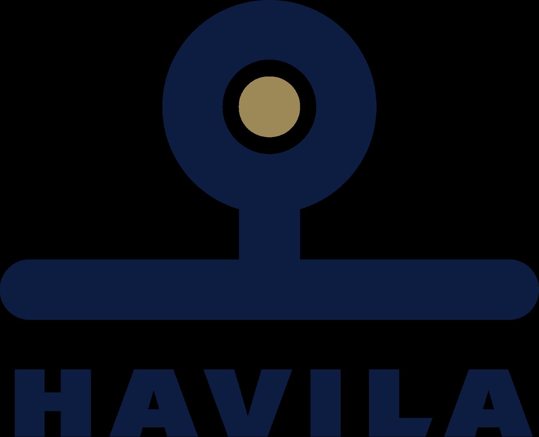 Havila logo.png