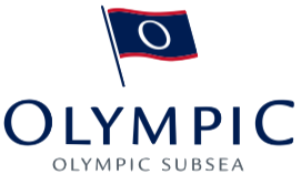 Olympic for lys.png